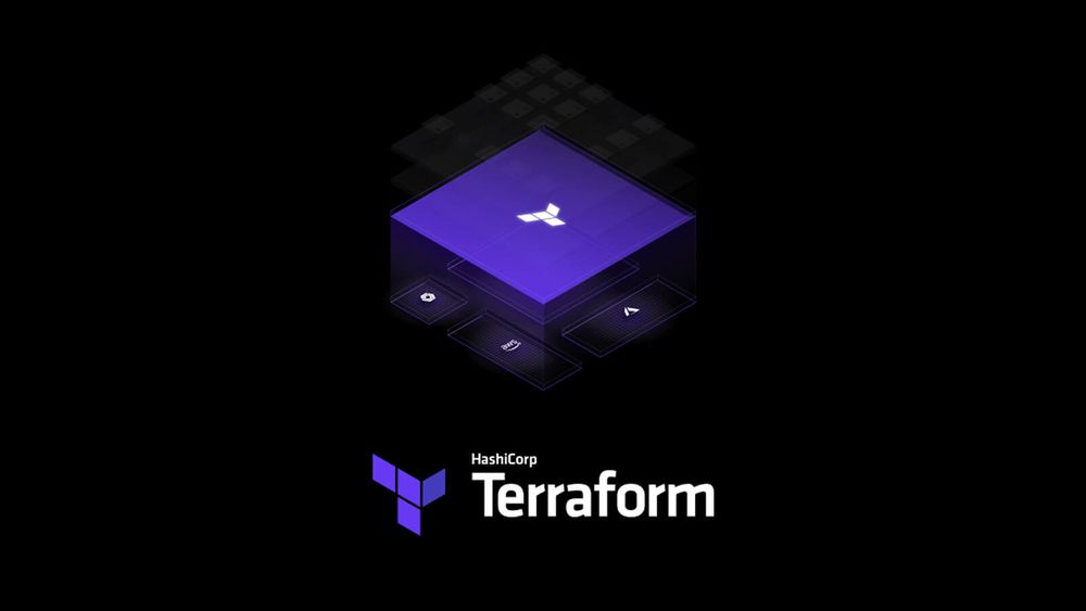 Terraform Essentials I: Cómo conectarlo con Docker y desplegar un Hello World.