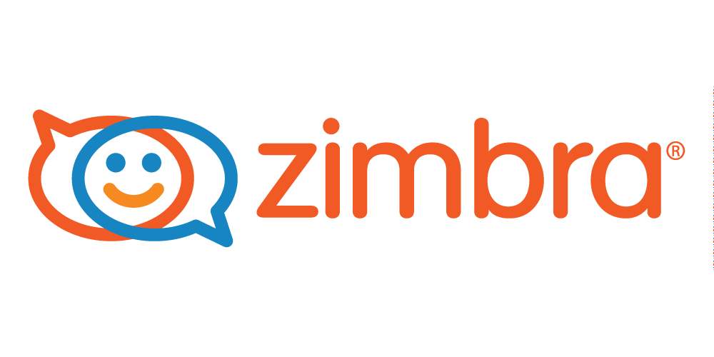 [Zimbra] - Solucionar X509_check_private_key:key values mismatch en Zimbra 8.6