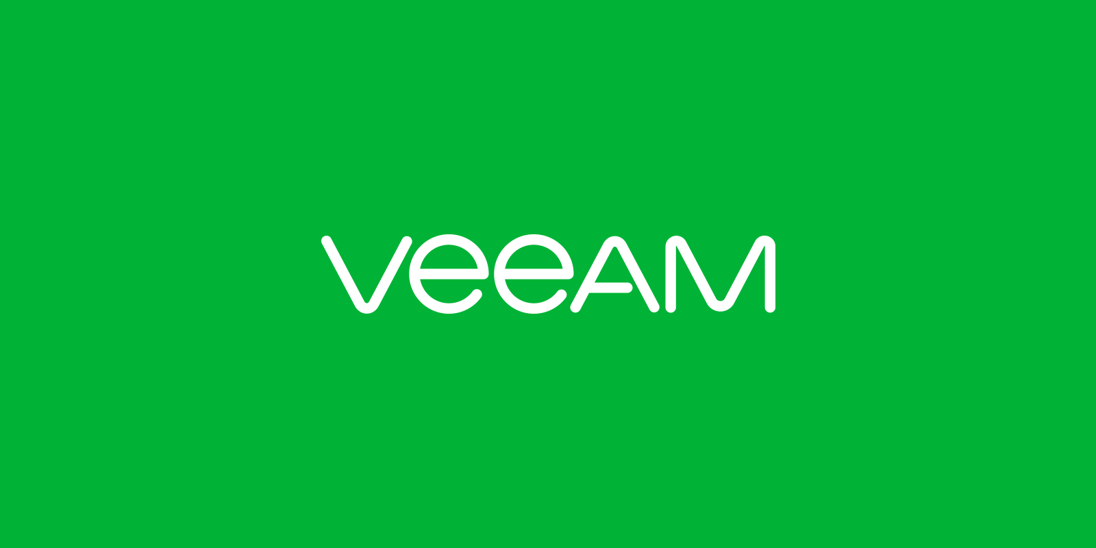 Veeam te invita a VMWorld 2019